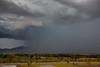 NM-2012-256: Sunland Park, Dona Ana County, NM, USA
