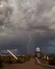 NM-2011-163: Santa Teresa, Dona Ana County, NM, USA