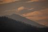 NM-2012-152: Alto, Lincoln County, NM, USA