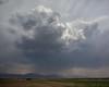 NM-2013-451: Santa Teresa, Dona Ana County, NM, USA