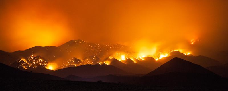 NM-2013-284: Hillsboro, Sierra County, NM, USA