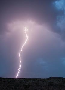 NM-2012-217: , Dona Ana County, NM, USA