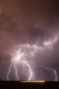 NM-2012-199: Santa Teresa, Dona Ana County, NM, USA