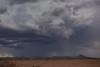 NM-2013-372: Columbus, Luna County, NM, USA