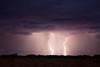 NM-2011-153: Santa Teresa, Dona Ana County, NM, USA