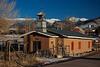NM-2013-244: Truchas, Rio Arriba County, NM, USA