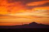 NM-2012-281: Santa Teresa, Dona Ana County, NM, USA