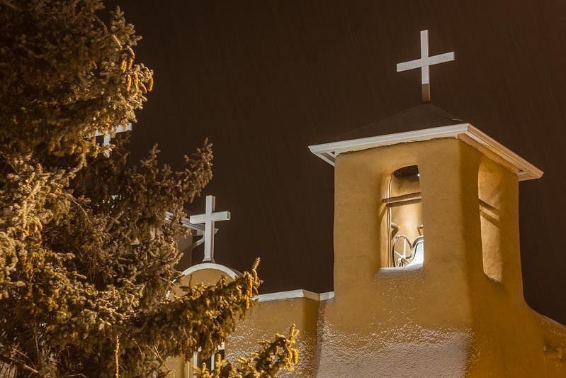 NM-2013-193: Ranchos de Taos, Taos County, NM, USA
