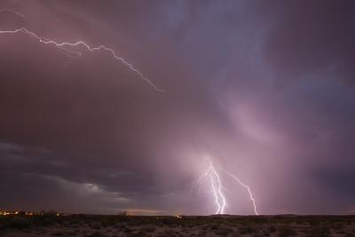 NM-2012-193: Santa Teresa, Dona Ana County, NM, USA