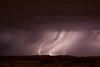 NM-2011-137: Santa Teresa, Dona Ana County, NM, USA