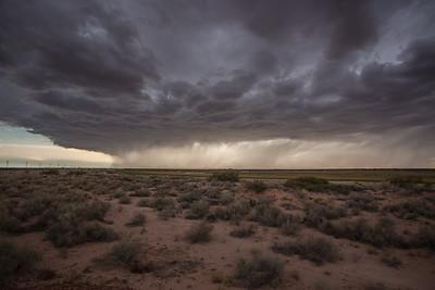 NM-2012-285: Santa Teresa, Dona Ana County, NM, USA
