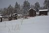 NM-2011-037: Cloudcroft, Otero County, NM, USA