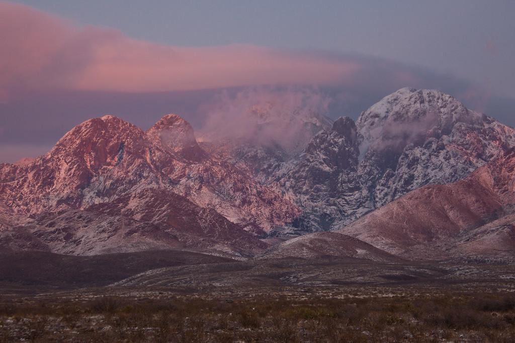 NM-2011-426: Las Cruces, Dona Ana County, NM, USA