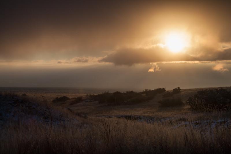 NM-2013-530: , Dona Ana County, NM, USA
