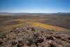 NM-2012-042: Steins, Hidalgo County, NM, USA