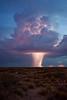 NM-2011-171: , Dona Ana County, NM, USA