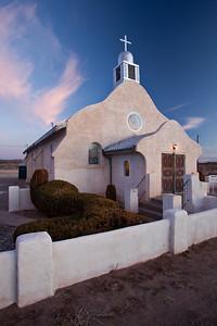 NM-2010-019: San Ysidro, Sandoval County, NM, USA