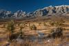 NM-2013-540: , Dona Ana County, NM, USA