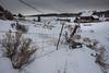 NM-2013-168: Canjilon, Rio Arriba County, NM, USA