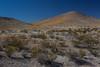 NM-2012-017: Steins, Hidalgo County, NM, USA