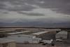 NM-2013-524: , Dona Ana County, NM, USA