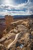 NM-2013-166: Ghost Ranch, Rio Arriba County, NM, USA