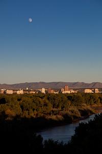 NM-2009-169-1: Albuquerque, Bernalillo County, NM, USA