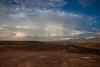 NM-2012-120: Santa Teresa, Dona Ana County, NM, USA
