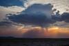 NM-2013-283: Hatch Valley, Dona Ana County, NM, USA