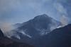 NM-2011-098: Organ Mountains, Dona Ana County, NM, USA