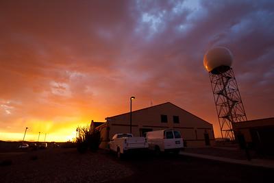 NM-2009-095: Santa Teresa, Dona Ana County, NM, USA