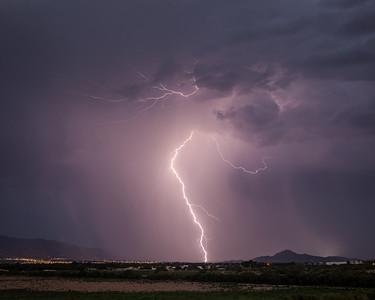 NM-2013-454: Santa Teresa, Dona Ana County, NM, USA