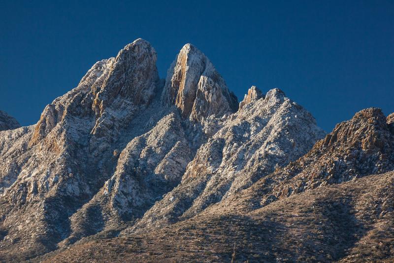NM-2013-546: , Dona Ana County, NM, USA