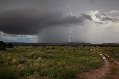 NM-2010-256: Zuni Pueblo, McKinley County, NM, USA