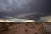 NM-2011-277: Dona Ana County, Dona Ana County, NM, USA