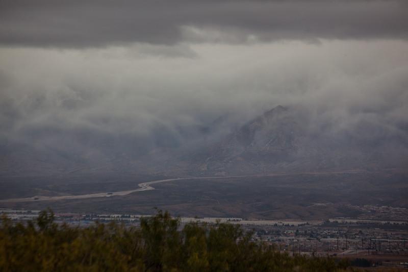 NM-2013-526: , Dona Ana County, NM, USA