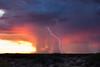 NM-2011-182: , Dona Ana County, NM, USA