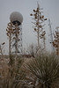 NM-2013-099: Santa Teresa, Dona Ana County, NM, USA