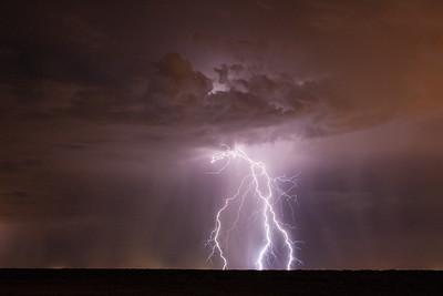 NM-2012-234: Santa Teresa, Dona Ana County, NM, USA