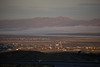 NM-2012-259: Las Cruces, Dona Ana County, NM, USA