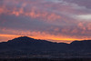 NM-2013-125: Santa Teresa, Dona Ana County, NM, USA