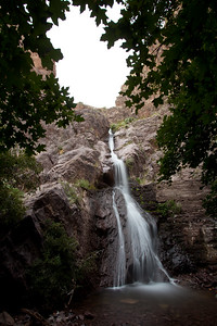 NM-2010-293: Soledad Canyon, Dona Ana County, NM, USA