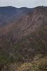 NM-2013-334: Black Range, Sierra County, NM, USA