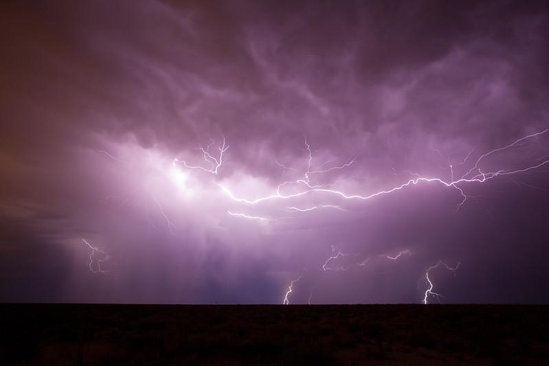 NM-2011-221: , Dona Ana County, NM, USA