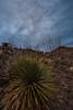 NM-2013-262: Organ Mountains, Dona Ana County, NM, USA