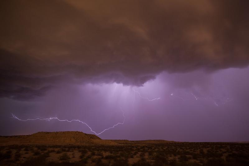NM-2013-370: Santa Teresa, Dona Ana County, NM, USA