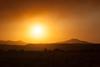 NM-2012-164: Alto, Lincoln County, NM, USA