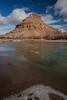 NM-2013-139: Abiquiu, Rio Arriba County, NM, USA
