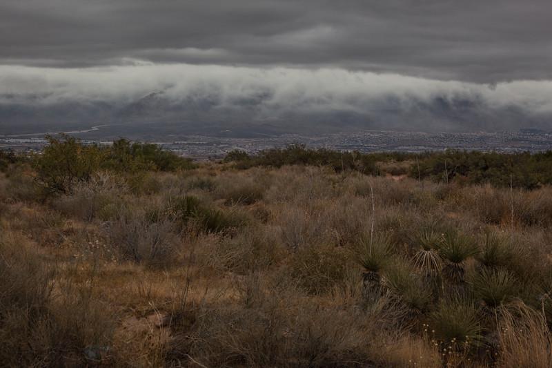 NM-2013-525: , Dona Ana County, NM, USA