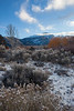 NM-2013-227: Arroyo Hondo, Taos County, NM, USA